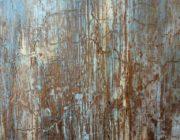 Эффект кракелюра на венецианской штукатурки,фото