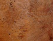 Венецианская штукатурка,коричневый камень,фото
