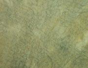 Марокканская штукатурка под мрамор,фото