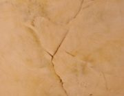 Венецианская штукатурка имитация камня,фото