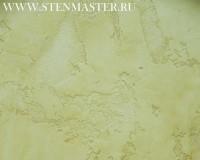 Italica Mastice