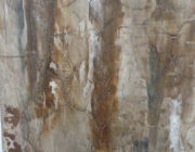 Венецианская штукатурка,имитация камня,фото