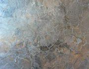 Венецианская штукатурка с кракелюром,эффект трещин,фото