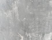 Джинал,декоративная штукатурка,фото
