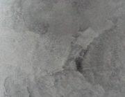 Микроцемент декоративная штукатурка,фото