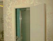 Italica Riflette Shiny,фото объекта