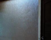 Декоративная краска,окраска детской комнаты