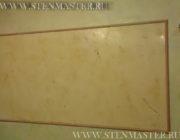 Венецианская штукатурка под оникс,фото