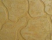 Трафарет декоративная штукатурка,фото