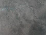 Венецианская штукатурка фактуры,фото