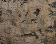 """Венецианская штукатурка """"имитация структуры камня"""""""
