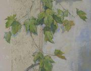 Роспись стен в интерьере,фото