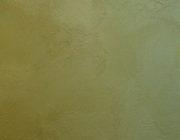 Сахара,декоративная краска,фото