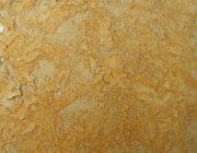 Акриловая штукатурка,фактуры под камень,фото