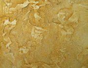 Акриловая декоративная штукатурка,имитация камня,фото