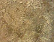 ТРАВЕРТИНО фактура пористого камня,фото