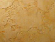 ТРАВЕРТИНО эффект старой стены,фото