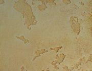 """Карта мира"" декоративная штукатурка Травертино,фото"