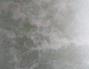 Аксамит,декоративная краска,фото
