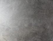 Дамассе,декоративная краска,фото