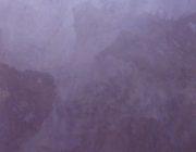 Декоративная краска с эффектом шёлка,фото