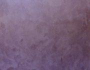 Эффект мокрого шёлка,декоративная краска,фото