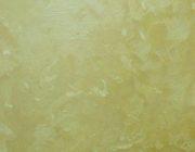 Декоративная краска с перламутром,фото