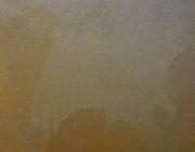 Фото,эффект мокрого шёлка