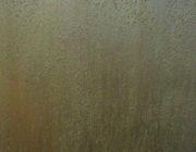 Образец,Декоративная краска с песком