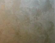 Эффект мокрого шёлка,фото
