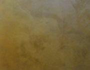 """Декоративная краска с эффектом""""Шёлк""""фото"""