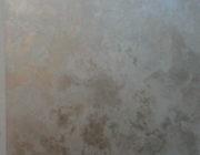 Декоративная краска,имитация шёлка,фото