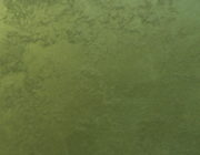 Свахили,декоративная краска,фото образца