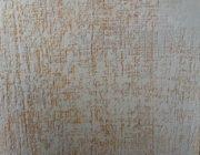 Эффект холста,мешковины из декоративной штукатурки,фото образцов