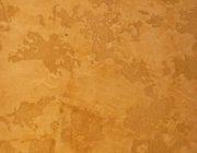 """Акриловая декоративная штукатурка""""Старая стена""""фото"""