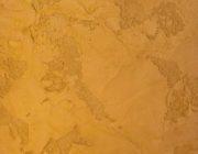 """""""Карта мира""""фактура из акриловой штукатурки,фото"""