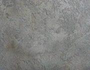Фактура под камень,декоративная штукатурка,фото