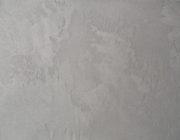 """Микроцемент декоративная штукатурка.нанесение декоративной штукатурки """"Микроцемент""""фото"""