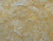 Фактурная штукатурка имитация структуры камня,фото