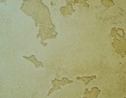 "Травертино,фактура ""Карта мира"",фото"