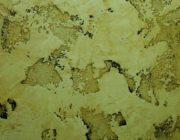 Акриловая декоративная штукатурка,фото