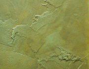 Дюна,декоративная штукатурка,фото