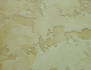 Травертино декоративная штукатурка,фото