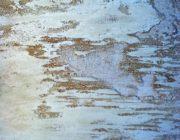 Травертино,текстура камня,фото
