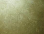 Щёлк декоративная краска,фото