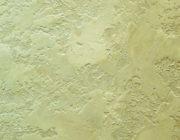 Матовое лессирующие покрытие,фото