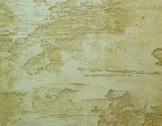 "Текстура под камень ""Травертино""фото образец"