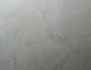 Венецианская штукатурка ,фото