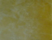 Венецианская штукатурка,фото