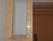 Венецианская штукатурка,имитация оникса,фото